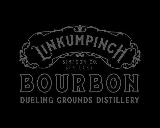 Linkumpinch box logo3